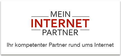 Mein Internet Partner